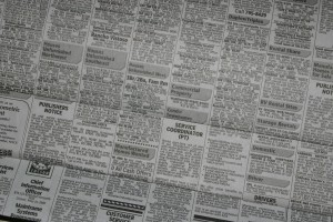 picture of classifieds for hexayurttape.com