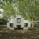 micro house-hexayurttape.com