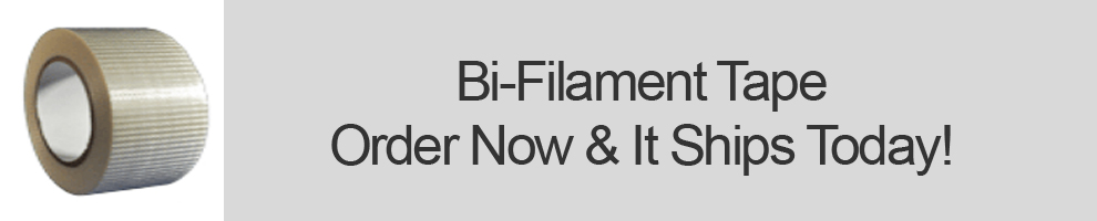 bifilament_tape_order_now_and_it_ships_today