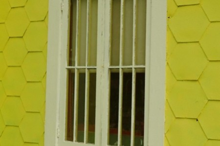 Ready to cut the windows?  Don't overlook this important tip